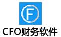 CFO智能财务软件|CFO财务软件下载V8.1.1免费版-心愿下载