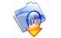 石青网站推广软件(博客群发和伪原创工具) v1.9.0 绿色版