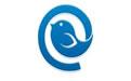 Gmail邮箱客户端 v2.4.25 免费版