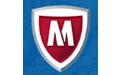 McAfee AVERT Stinger(检测杀除特定病毒) v12.1.0.2635 官方最新版