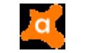 avast!免费杀毒软件 v18.6.3983 官方最新版