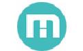 优米优企管家 v6.0.9.0 官方最新版