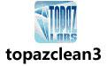 topazclean3 v3.1.1汉化版【ps手绘滤镜插件】