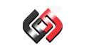 里诺仓库管理软件(单机版) v6.52 官方免费版