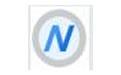 濠通便捷笔记 v1.1.1免费版