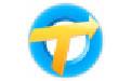 宽带上网助手 v9.5.1804.0319 【宽带测速】