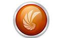 同步助手(32/64位) v3.4.6.1 官方版