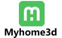 Myhome3d v7.0.1.0 官方版【装修设计软件】