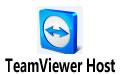 TeamViewer Host(远程控制软件) v13.0.3711.88039 Beta 中文免费版