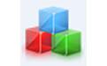 百度关键字优化精灵 v2.0.2.10 绿色免费版