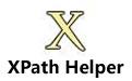 XPath Helper v1.0.13官方版【谷歌插件】