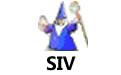 SIV V5.32中文绿色版【技嘉硬件检测】