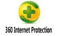 360 Internet Protection v2.1.1官方版【安全保护插件】