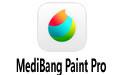 MediBang Paint Pro V17.1中文多语免费版