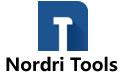 Nordri Tools v1.1.0官方免费版【ppt插件】