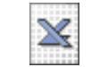 BatchXls_Excel文檔批處理工具 v4.65 官方版