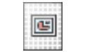 BatchPPT_PowerPoint幻燈片文檔批處理工具 v3.81 官方版
