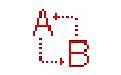 超級字符串批量替換工具(文檔內容批量替換) v4.12官方版