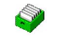 PPT批量拆分合並工具 v1.4 官方版