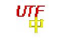 文本網頁編碼批量轉換工具 v1.5 免費版