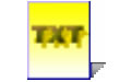 SuperTxtTool_超級文本批量處理工具 v2.75 官方版