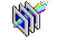 PowerPoint文檔批量轉圖片工具 v1.41 免費版