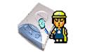移盤檢索精靈 v4.3 免費版