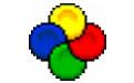 行運抽獎軟件 v1.0 免費版