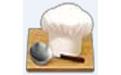 qq农场牧场餐厅三合一助手 v1.489免费版
