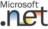 Microsoft .NET Framework(64/32位) 3.0 官方中文版