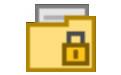 EncryptOnClick_加密/解密工具 v2.0.6.0 官方版