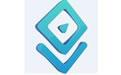 Freemake Video Downloader(免费视频下载软件) v3.8.2 免费版