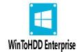 WinToHDD Enterprise v3.0.0.0R1 官方版