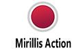 Mirillis Action v3.2.0【顶级高清屏幕录制】