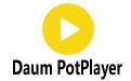 Daum PotPlayer 1.7.5545 Stable + x64 中文多语版