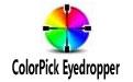 ColorPick Eyedropper v0.0.2.9免费版【谷歌浏览器网页取色插件】