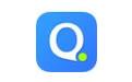 QQ拼音�入法 v6.0.5013.400 官方最新版
