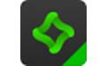 爱奇艺视频助手 v7.6.0.12 官方版