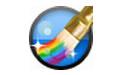 openCanvas(CG?#21482;?#36719;件) v7.0.16 官方中文版