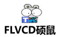 FLVCD硕鼠 v0.4.8.1 正式版去广告绿色版