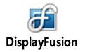 DisplayFusion(多顯示器設置軟件) v9.2.4 中文授權版
