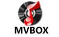 MVBOX v7.0.0.1 VIP去广告绿色特别版