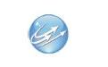 遨游网游加速器 v4.6.19E 官方最新版