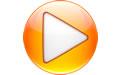 Zoom Player Max_媒�w播放器 v14.30 RC2 官方版
