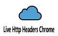 Live Http Headers Chrome v1.0.6官方版