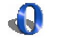 OperaCacheView(Opera緩存查看工具) 1.30英文綠色版