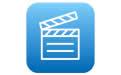 EMDB_DVD收藏 v3.18官方版