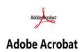 adobe acrobat pro dc 2018.009.20044【PDF制作软件】