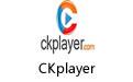 CKplayer v6.6官方版