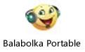 Balabolka Portable(文本转语音工具) v2.11.0.642绿色版